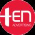 TEN Advertising