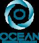 Ocean Radiation