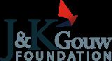 JK Gouw Foundation
